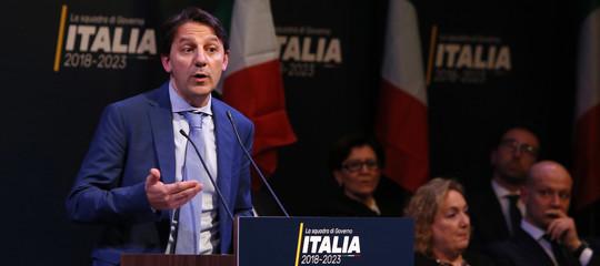 Che impatto hanno avuto le riforme sul tasso di occupazione in Italia?
