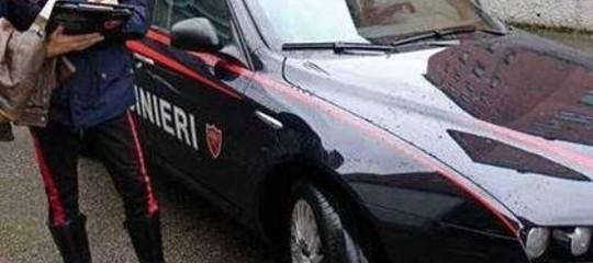 Trieste: i tre minori scomparsi rintracciati in Spagna