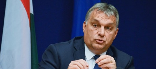 L'esito (non) scontato delle elezioni ungheresi. Cosa bisogna sapere