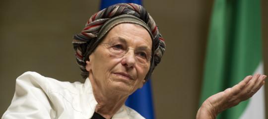 E se fosse un premier donna a risolvere il rebus governo? I primi nomi