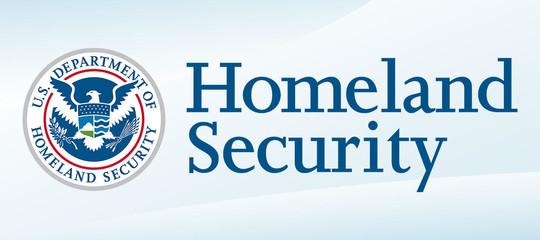 Il dipartimento per la Sicurezza Usa vuole monitorare 290 milainfluencereblogger