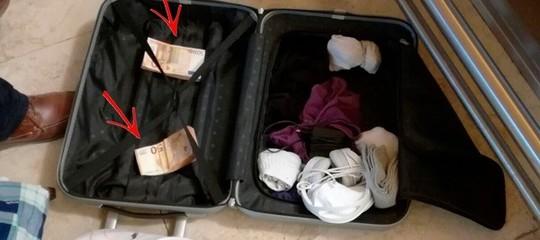 Bitcoinper riciclare denaro dal traffico di droga: 11 arresti in Spagna