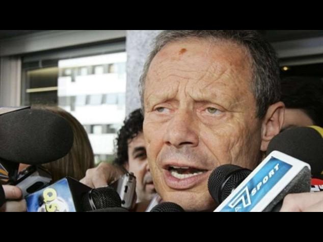 """Calcio: Palermo. Zamparini fissa il prezzo, """"40 milioni per Dybala"""""""