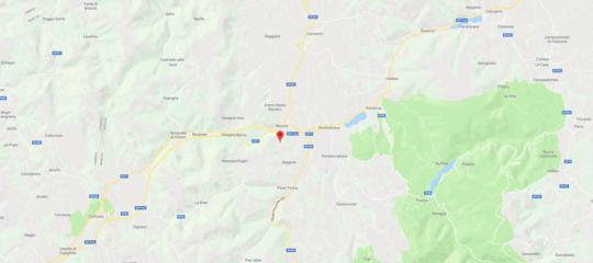 Nella zona di Macerata ci sono anche 140 scosse di terremoto al giorno