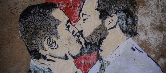 Salvini e Di Maio litigano davvero o è un gioco delle parti?