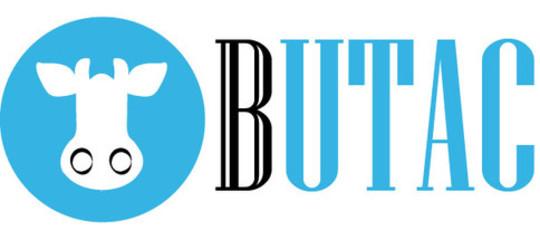 Il sito anti bufaleButacè tornato online (e le cause che l'hanno fatto oscurare)