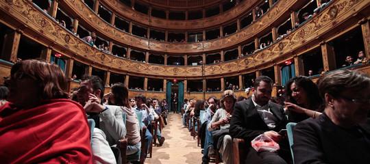 L'informazione e la sfida del populismo, via al Festival di giornalismo di Perugia