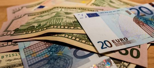 Australia: raccolse 27 mila euro su Fb per falso tumore, arrestata