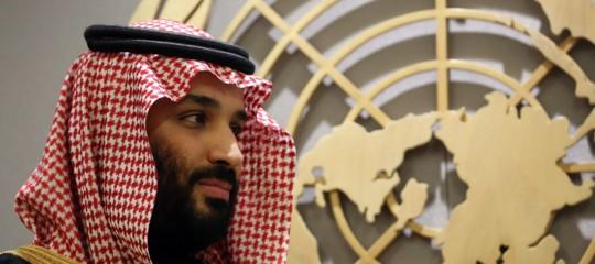 Petrolio Arabia Saudita TotalSaudiAramcopetrolchimica raffineria