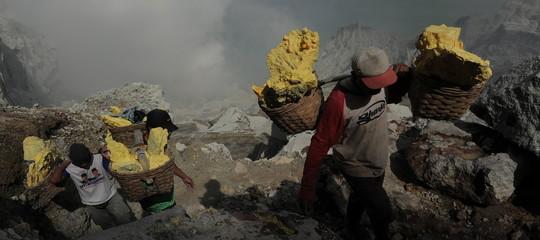 Il Giappone scopre un maxi giacimento di terre rare e sfida la supremazia di Pechino
