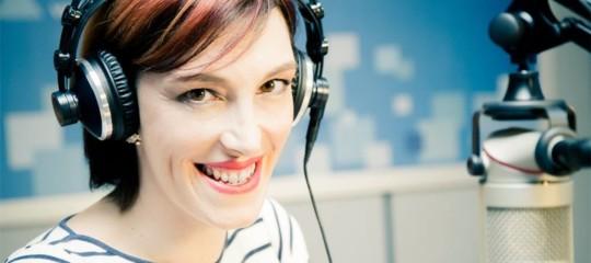 """GiuliaBlasi(#quellavoltache): """"Da due giorni il mio sito è sotto attacco hacker"""""""