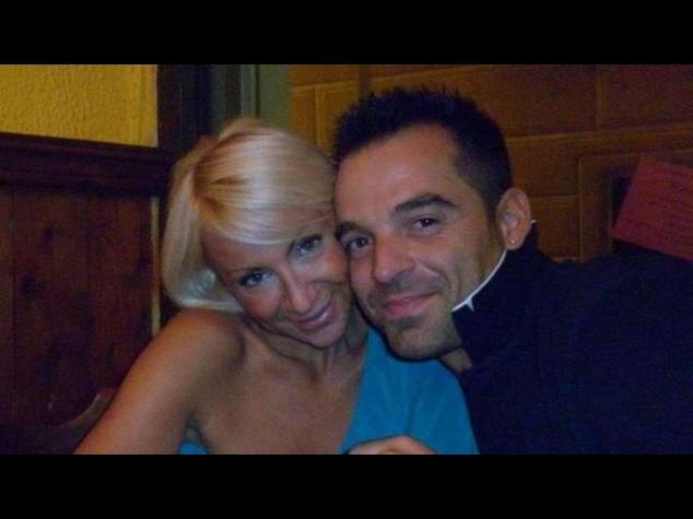 Rapallo: due coltelli per massacrare la moglie prima di uccidersi con figlio