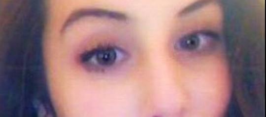 La fotomodella di 23 anni scomparsa nel savonese è tornata a casa