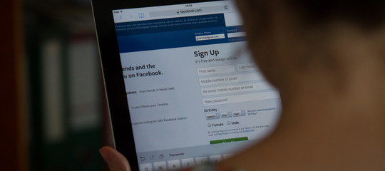 Come si sono comportati i giornali italiani su Facebookdurante le elezioni? Un'analisi