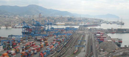 """Salute: farmaci """"cosmetici"""", sequestrate 21 tonnellate a Genova"""
