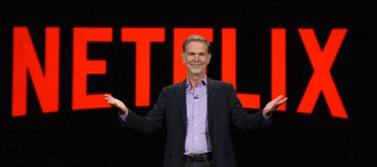 AdieuCroisette:Netflixquest'anno snobba Cannes che impone la distribuzione nei cinema