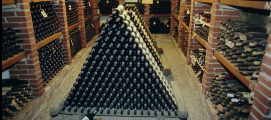 Quanto vino produciamo in Italia e dove lo vendiamo. Uno studio su un mercato in pieno boom