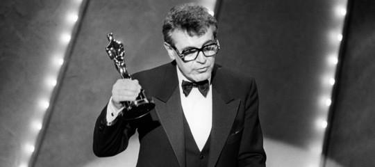E' mortoMilos Forman, regista di 'Amadeus' e 'Hair'