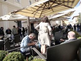 Dove ti informi? Voci dal Festival del Giornalismo di Perugia