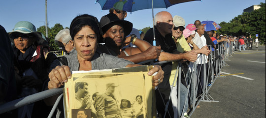 Chi èMiguelDiaz, l'ingegnere che prenderà in mano Cuba dopo i Castro