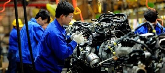 L'economia cinese cresce ma gli analisti sono cauti. Come leggere i nuovi dati