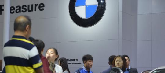 La Cina apre sulle auto e chiude sul sorgo: la nuova strategia sui dazi