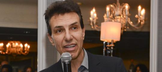 "Libia: ambasciatore Perrone, la sorte diHaftar ""èuna incognita"""