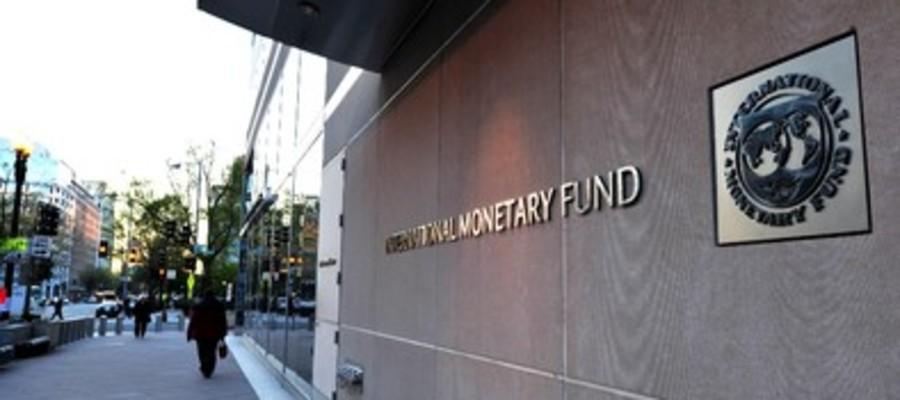 Fmi allarme vulnerabilit finanziaria ma nessun rischio - Pignoramento ufficiale giudiziario non trova nessuno ...