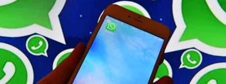 Come cambia il lavoro con Whatsapp e le altre app