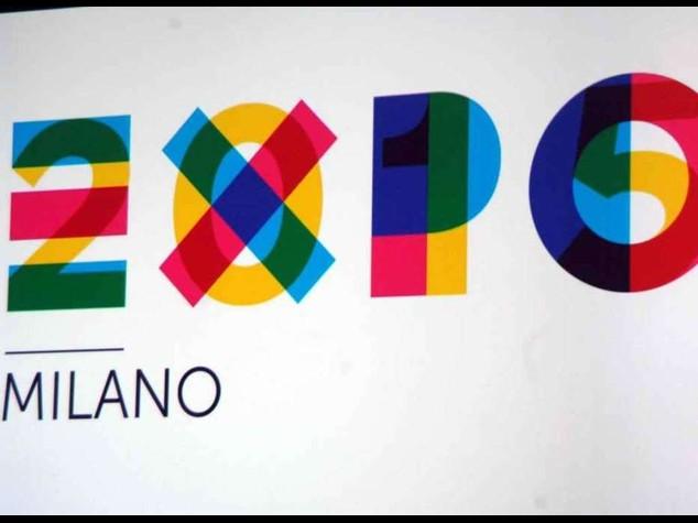 Inchiesta Expo: Acerbo si dimette da carica sub commissario