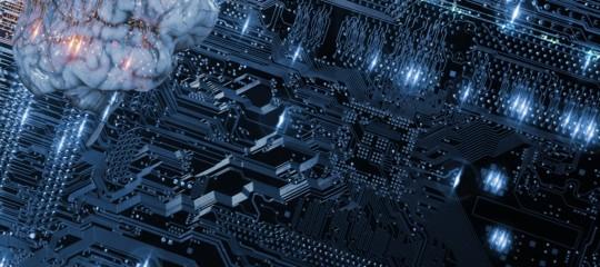 Unastartupda 3 miliardi sta facendo vincere alla Cina la partita dell'intelligenza artificiale