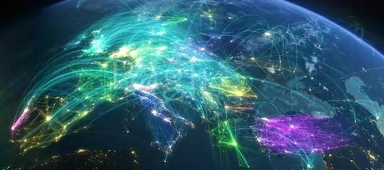 Uno studio per valutare la resilienza della rete