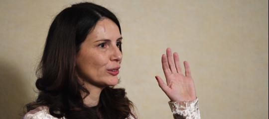 """""""In Italia troppasuperficialitàsulla scienza"""". Cosa dice MaricaBranchesi, l'astrofisica che piace a Time"""