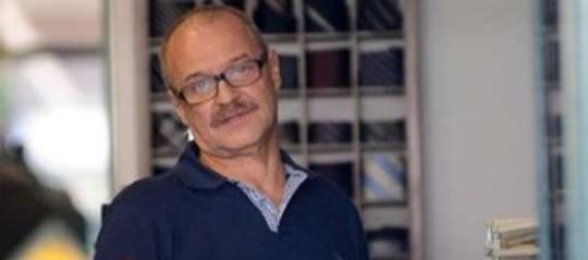 """Vallanzasca,giudici: """"No a ritorno in libertà"""""""