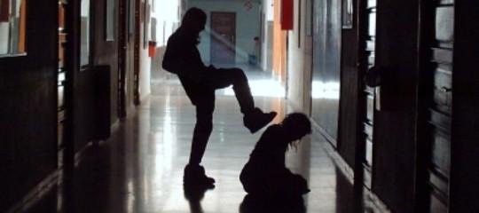 Tutti i numeri del bullismo nelle scuole italiane. Un dossier