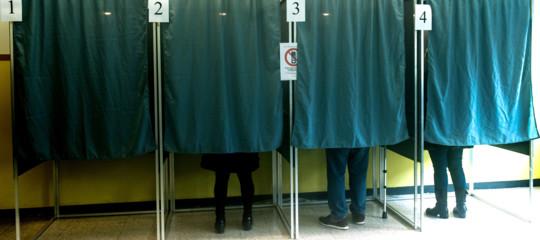 Cosa bisogna sapere sulle 'piccole grandi' elezioni in Molise