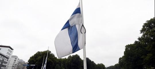 Sul reddito di cittadinanza la Finlandia ha cambiato idea, obiettivo fallito