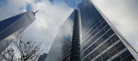 Goldman Sachs si inventa ilpret-a'-porter finanziario (con una app)