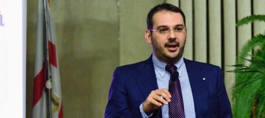 Sono già 76 i giornalisti italiani che hanno subito minacce nel 2018