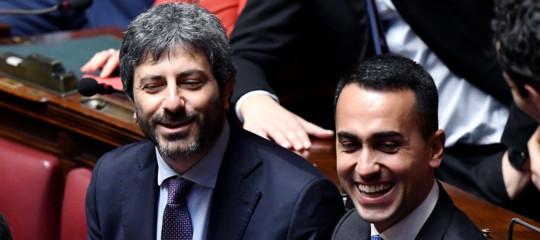 Identikit di Roberto Fico, l'ortodosso delM5scheproveràa trovare una maggioranza