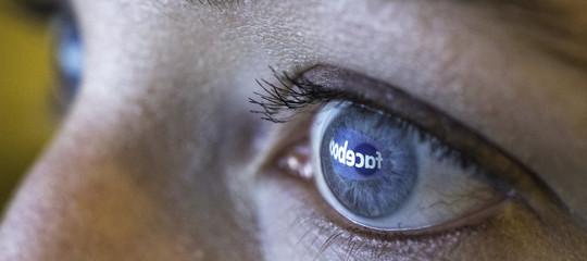 12 informazioni che dovreste eliminare dal profilo Facebook