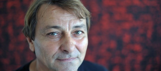 Brasile: revocate le misure cautelari a Cesare Battisti