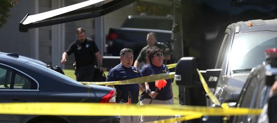 Storia diDeAngelo, il serial killer cheterrorizzòla California per 10 anni