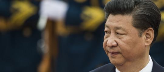 Xiha detto ai cinesi di abbandonare le illusioni sulla tecnologia