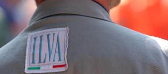 Ilva: stop alle trattative, proclamato lo statodi agitazione