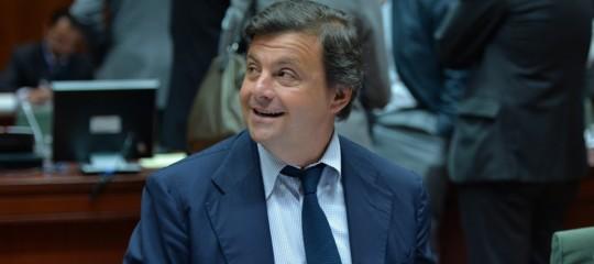 IlM5sha chiesto la chiusura dell'Ilvadi Taranto e la riconversione alle rinnovabili?