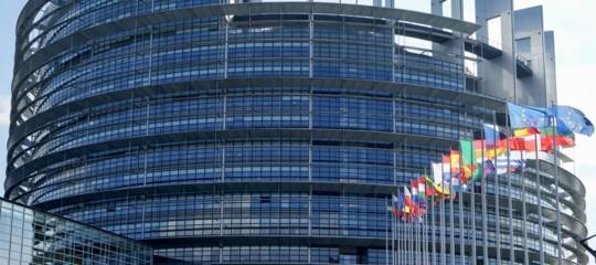 Così Bruxelles vuole imporre più trasparenza alle piattaforme online