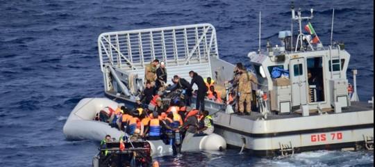 Cosa l'Italia può imparare da un piccolo angolo dell'Egeo