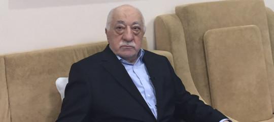 Turchia: legami con Gulen, emessi altri 103 ordini di arresto
