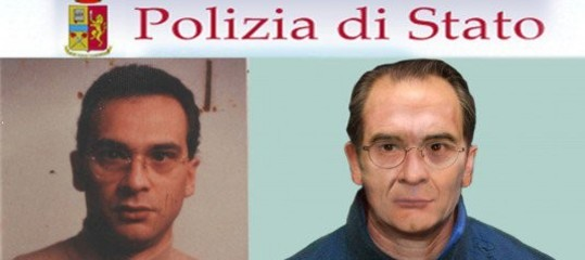 Compie 25 anni di latitanza 'usiccu',il capo invisibile di Cosa Nostra. Un ritratto